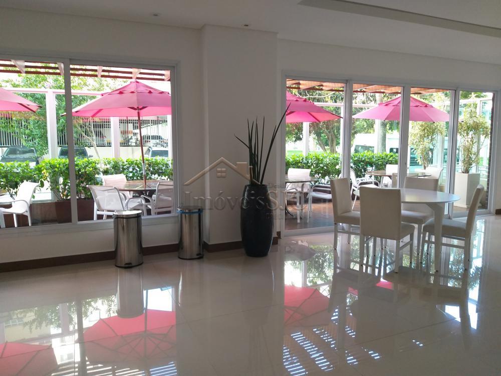 Comprar Apartamentos / Padrão em São José dos Campos apenas R$ 760.000,00 - Foto 19