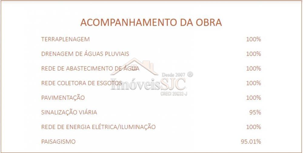 Comprar Lote/Terreno / Condomínio Residencial em São José dos Campos apenas R$ 190.000,00 - Foto 15