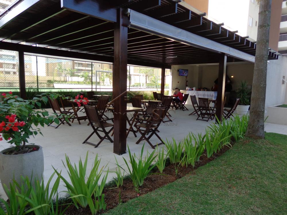 Alugar Apartamentos / Padrão em São José dos Campos apenas R$ 2.500,00 - Foto 30