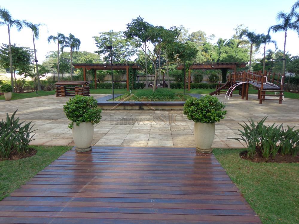 Alugar Apartamentos / Padrão em São José dos Campos apenas R$ 2.500,00 - Foto 31