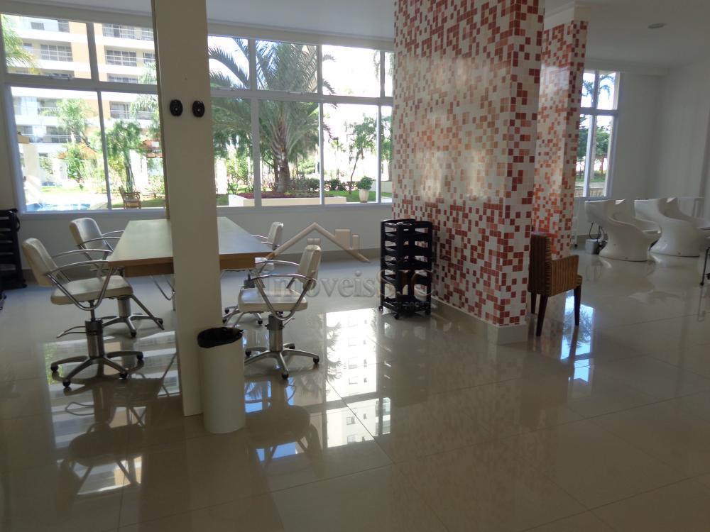 Alugar Apartamentos / Padrão em São José dos Campos apenas R$ 2.500,00 - Foto 37