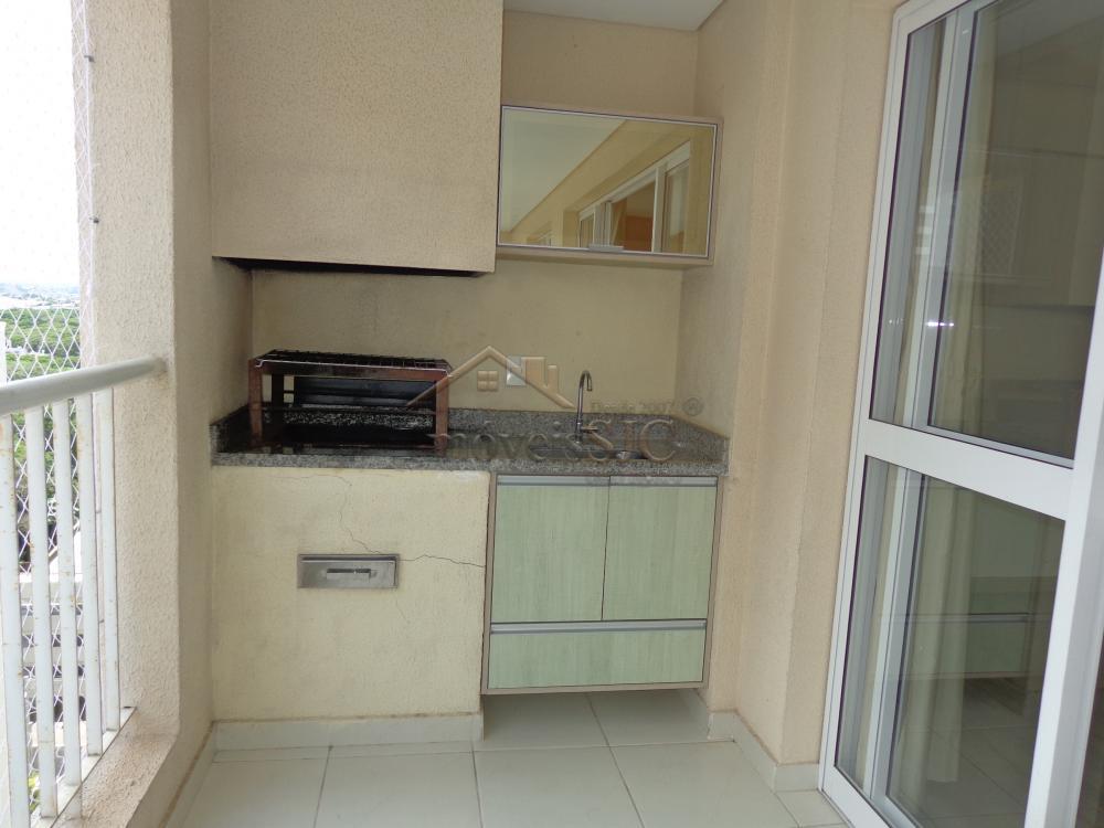 Alugar Apartamentos / Padrão em São José dos Campos apenas R$ 2.500,00 - Foto 5