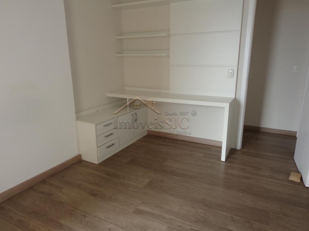 Alugar Apartamentos / Padrão em São José dos Campos apenas R$ 2.500,00 - Foto 15