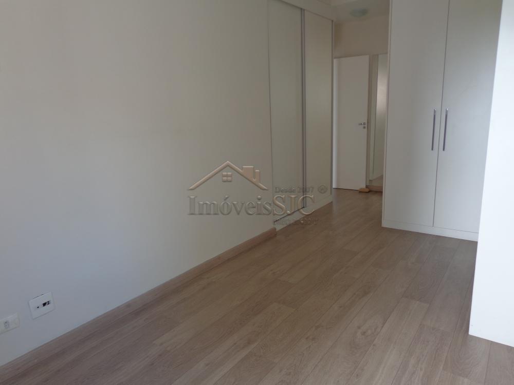 Alugar Apartamentos / Padrão em São José dos Campos apenas R$ 2.500,00 - Foto 18
