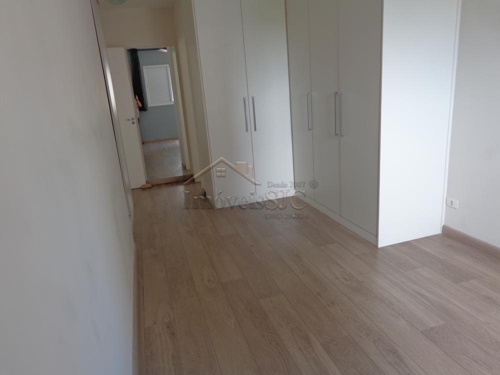 Alugar Apartamentos / Padrão em São José dos Campos apenas R$ 2.500,00 - Foto 19
