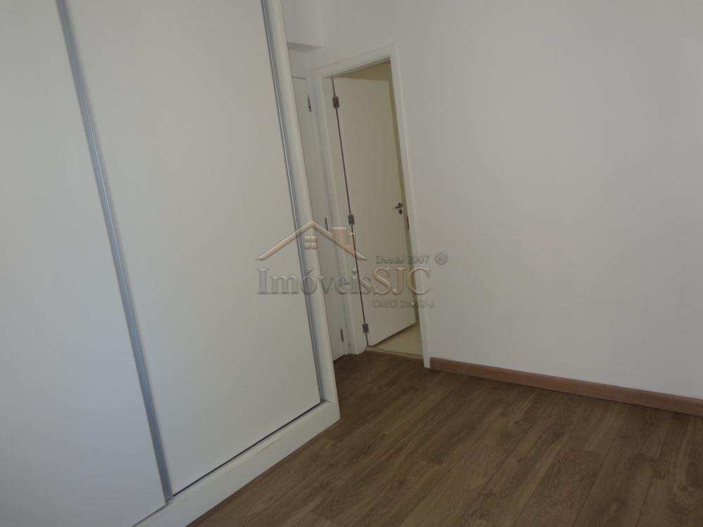Alugar Apartamentos / Padrão em São José dos Campos apenas R$ 2.500,00 - Foto 23