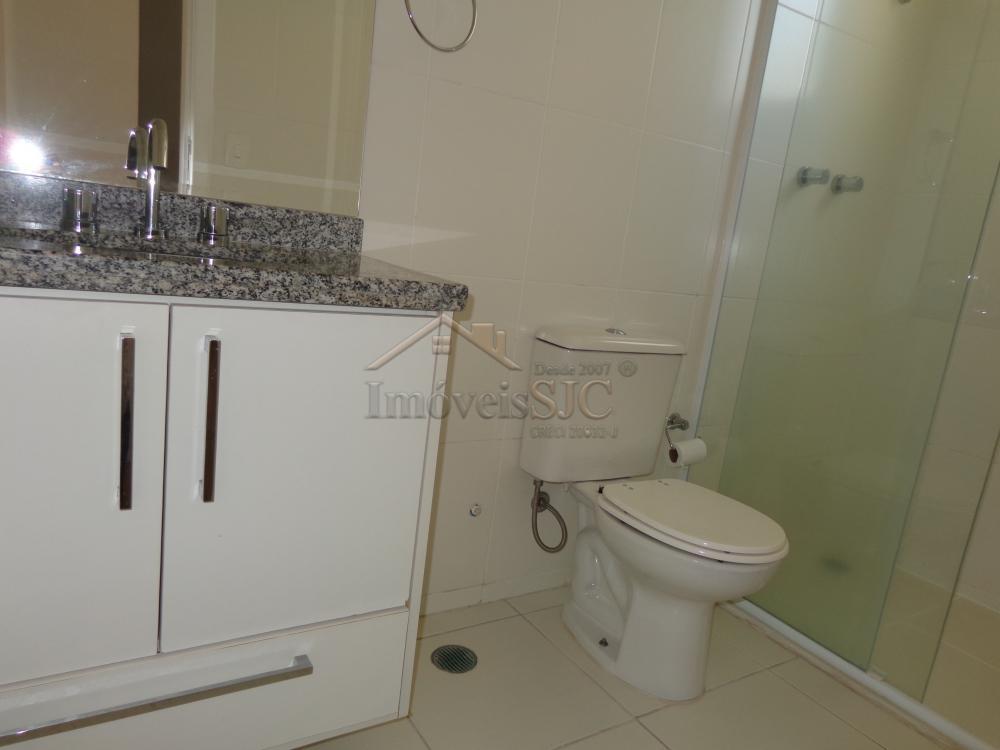 Alugar Apartamentos / Padrão em São José dos Campos apenas R$ 2.500,00 - Foto 24