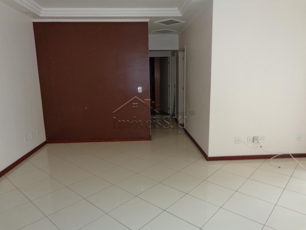 Alugar Apartamentos / Padrão em São José dos Campos apenas R$ 1.850,00 - Foto 12