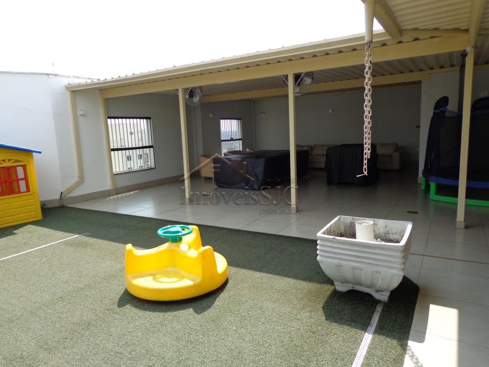 Alugar Apartamentos / Padrão em São José dos Campos apenas R$ 1.850,00 - Foto 25