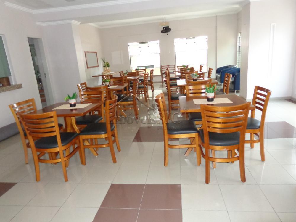 Alugar Apartamentos / Padrão em São José dos Campos apenas R$ 1.850,00 - Foto 27