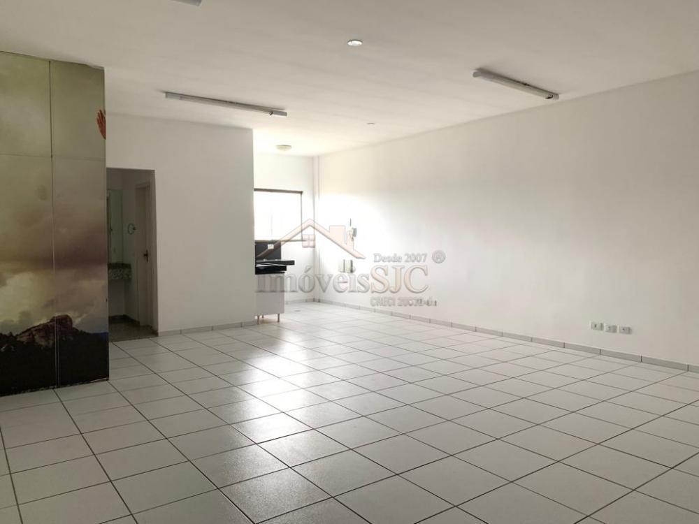 Alugar Comerciais / Sala em São José dos Campos apenas R$ 2.100,00 - Foto 6