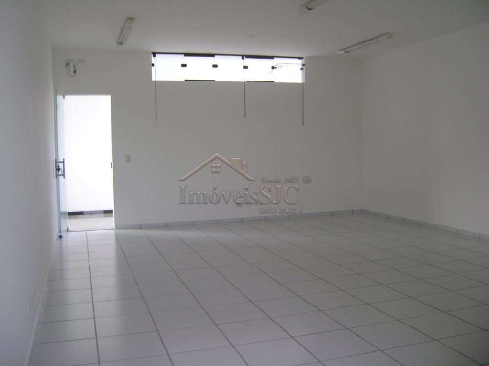 Alugar Comerciais / Sala em São José dos Campos apenas R$ 1.900,00 - Foto 2