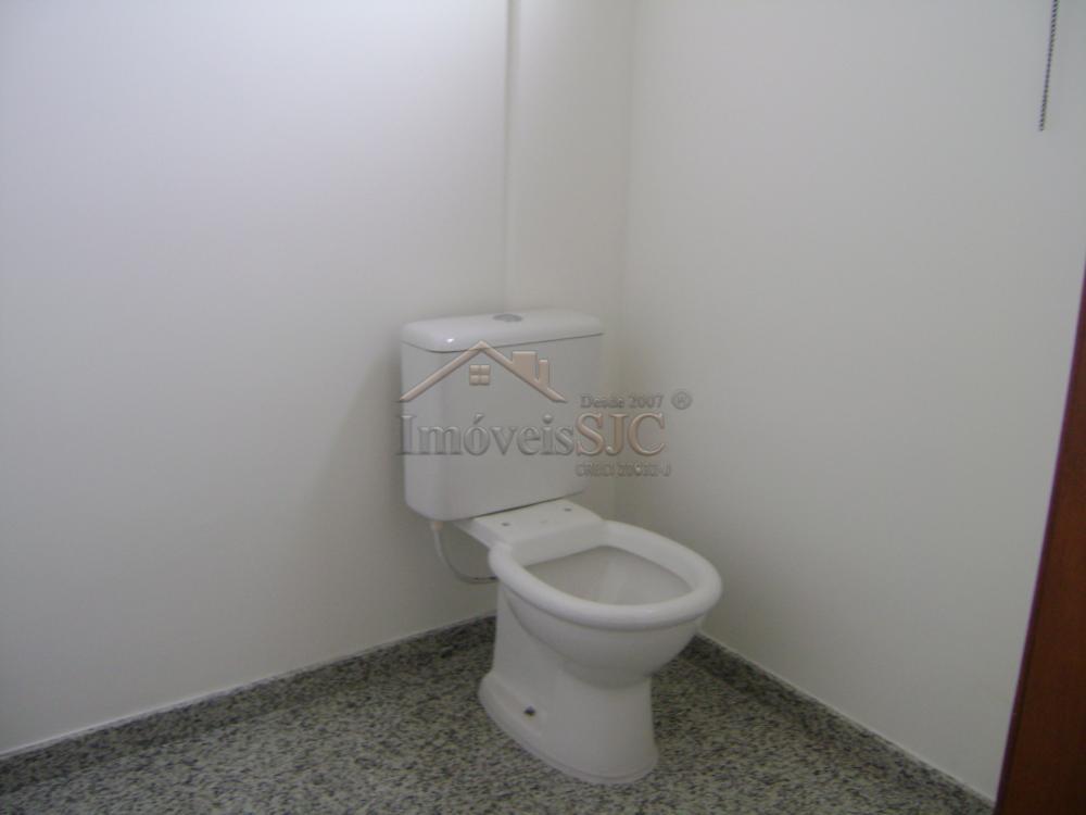 Alugar Comerciais / Sala em São José dos Campos apenas R$ 1.900,00 - Foto 6