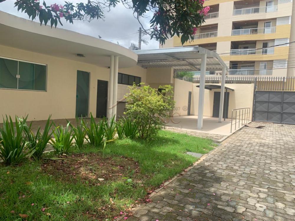 Alugar Comerciais / Prédio Comercial em São José dos Campos apenas R$ 40.000,00 - Foto 3