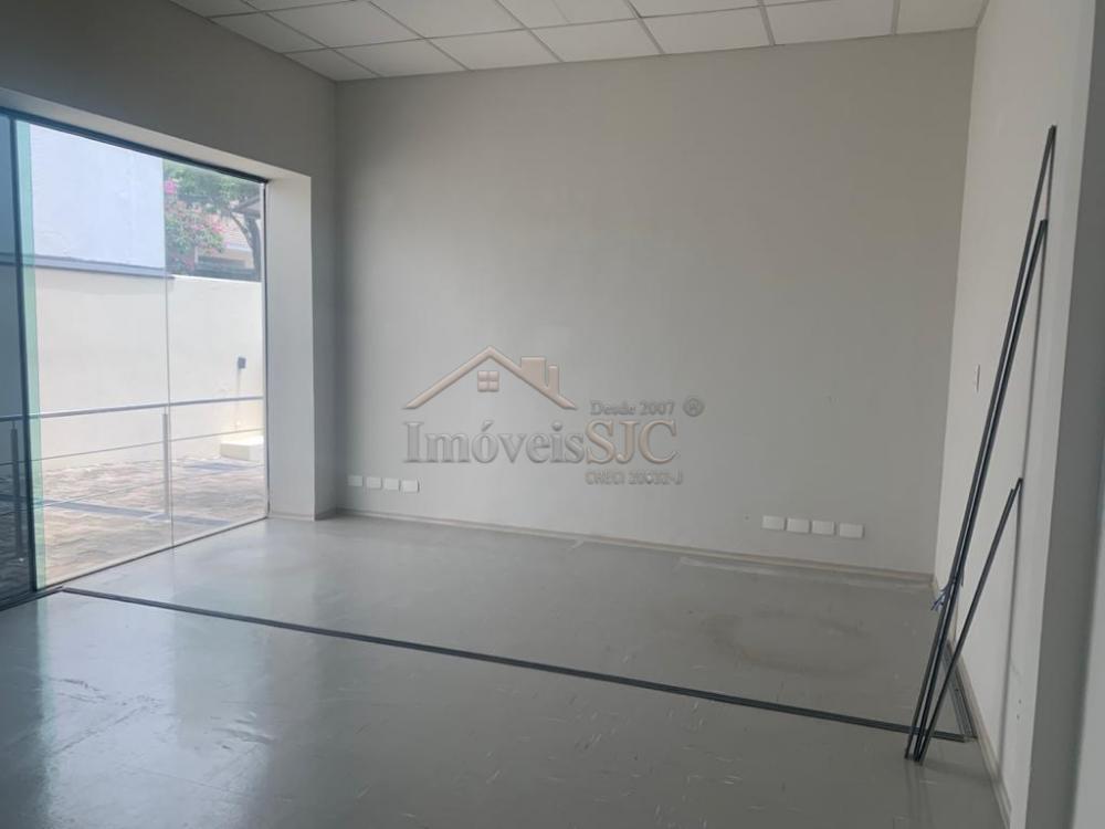 Alugar Comerciais / Prédio Comercial em São José dos Campos apenas R$ 40.000,00 - Foto 10
