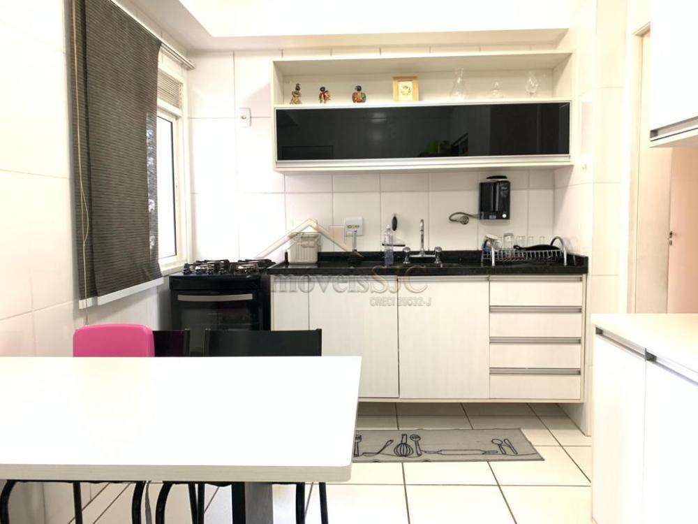 Alugar Apartamentos / Padrão em São José dos Campos apenas R$ 2.100,00 - Foto 7