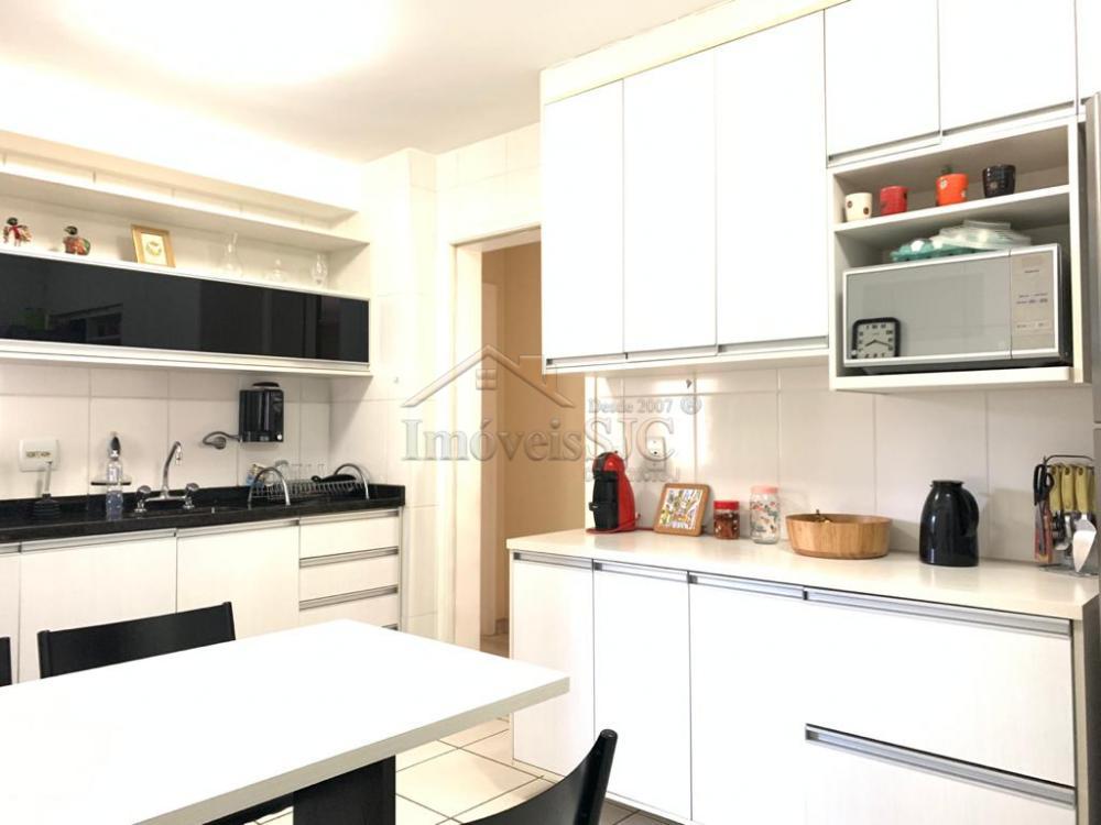 Alugar Apartamentos / Padrão em São José dos Campos apenas R$ 2.100,00 - Foto 9