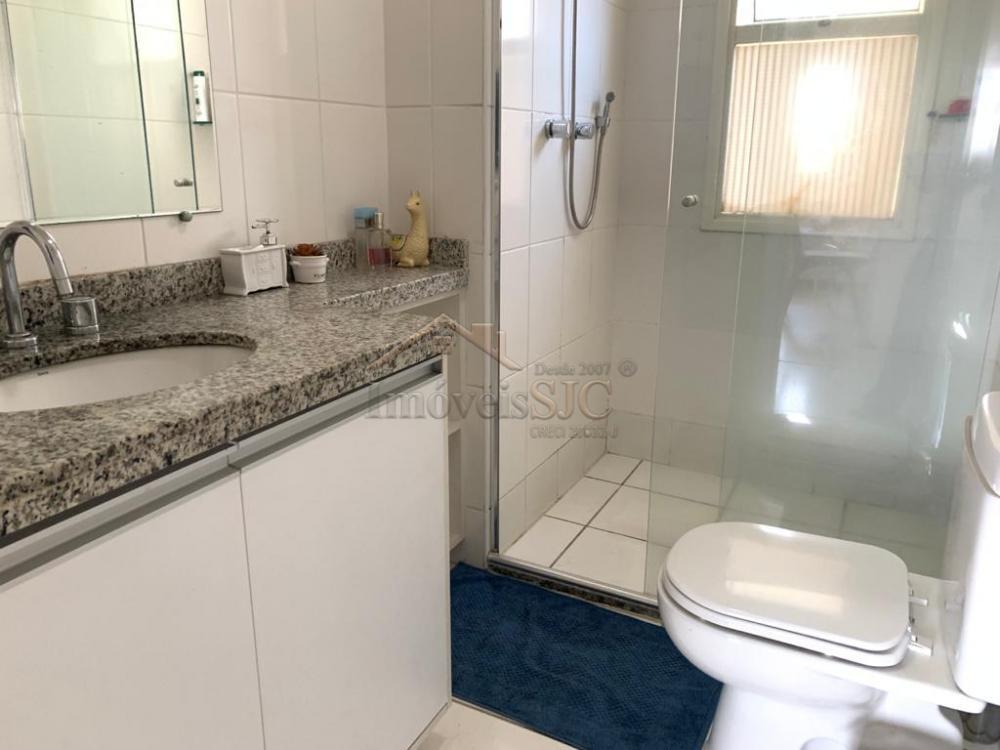 Alugar Apartamentos / Padrão em São José dos Campos apenas R$ 2.100,00 - Foto 13