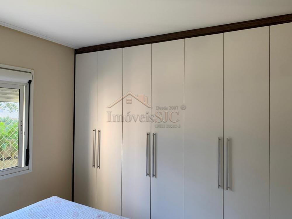 Alugar Apartamentos / Padrão em São José dos Campos apenas R$ 2.100,00 - Foto 16