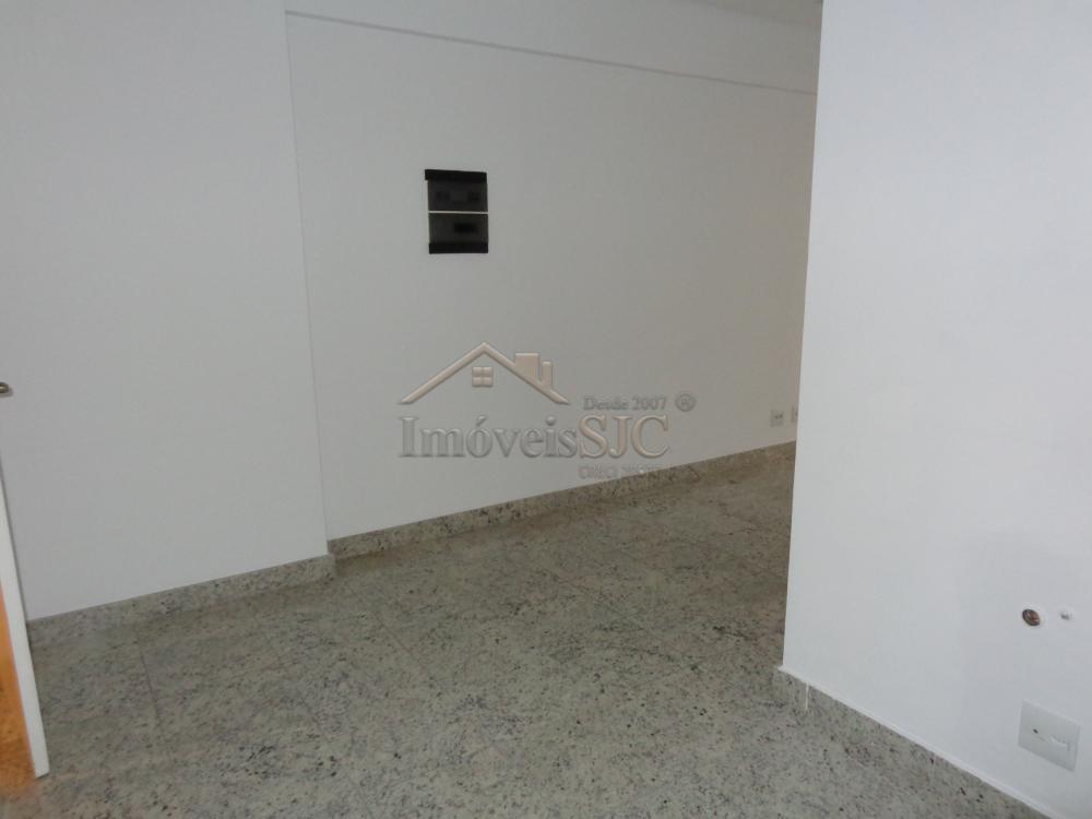 Alugar Comerciais / Sala em São José dos Campos apenas R$ 900,00 - Foto 3