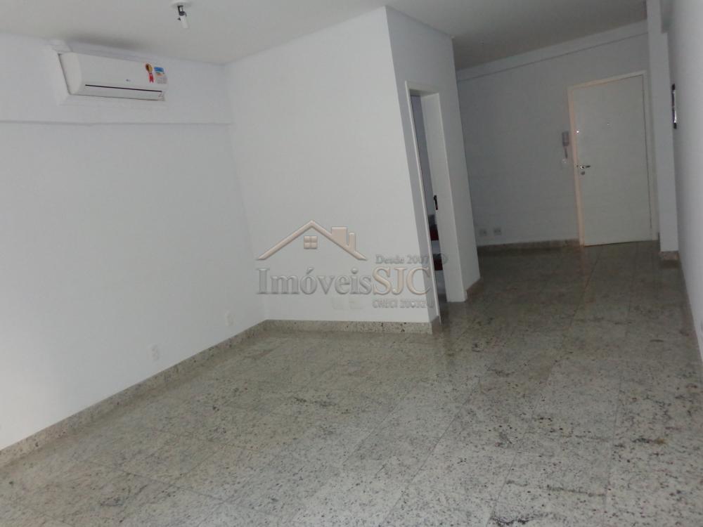 Alugar Comerciais / Sala em São José dos Campos apenas R$ 900,00 - Foto 7