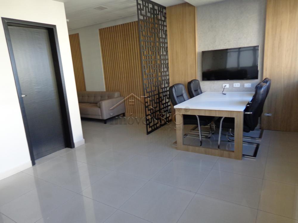 Alugar Comerciais / Sala em São José dos Campos apenas R$ 900,00 - Foto 10