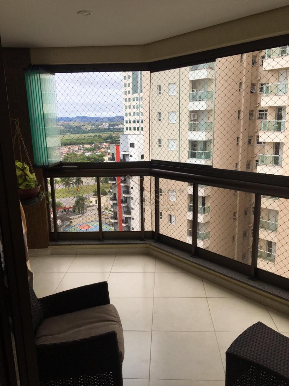Comprar Apartamentos / Padrão em São José dos Campos apenas R$ 870.000,00 - Foto 9
