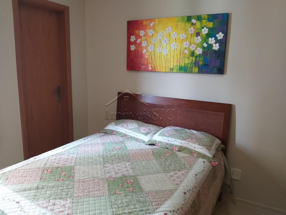 Comprar Apartamentos / Padrão em São José dos Campos apenas R$ 870.000,00 - Foto 11
