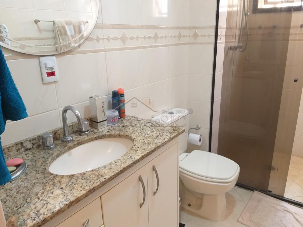 Comprar Apartamentos / Padrão em São José dos Campos apenas R$ 870.000,00 - Foto 15
