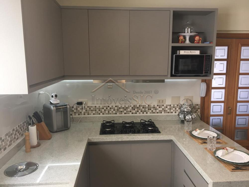 Comprar Apartamentos / Padrão em São José dos Campos apenas R$ 870.000,00 - Foto 18