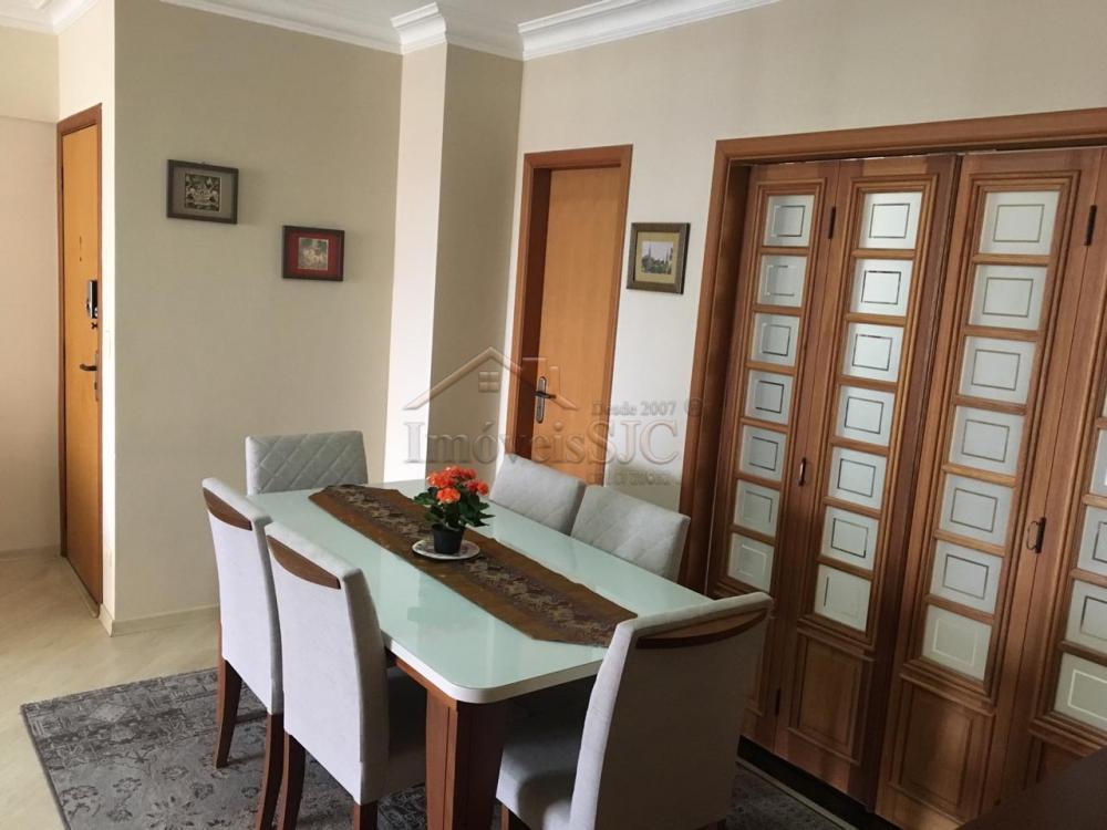 Comprar Apartamentos / Padrão em São José dos Campos apenas R$ 870.000,00 - Foto 19