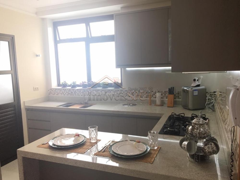 Comprar Apartamentos / Padrão em São José dos Campos apenas R$ 870.000,00 - Foto 20