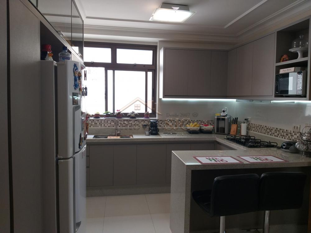 Comprar Apartamentos / Padrão em São José dos Campos apenas R$ 870.000,00 - Foto 21