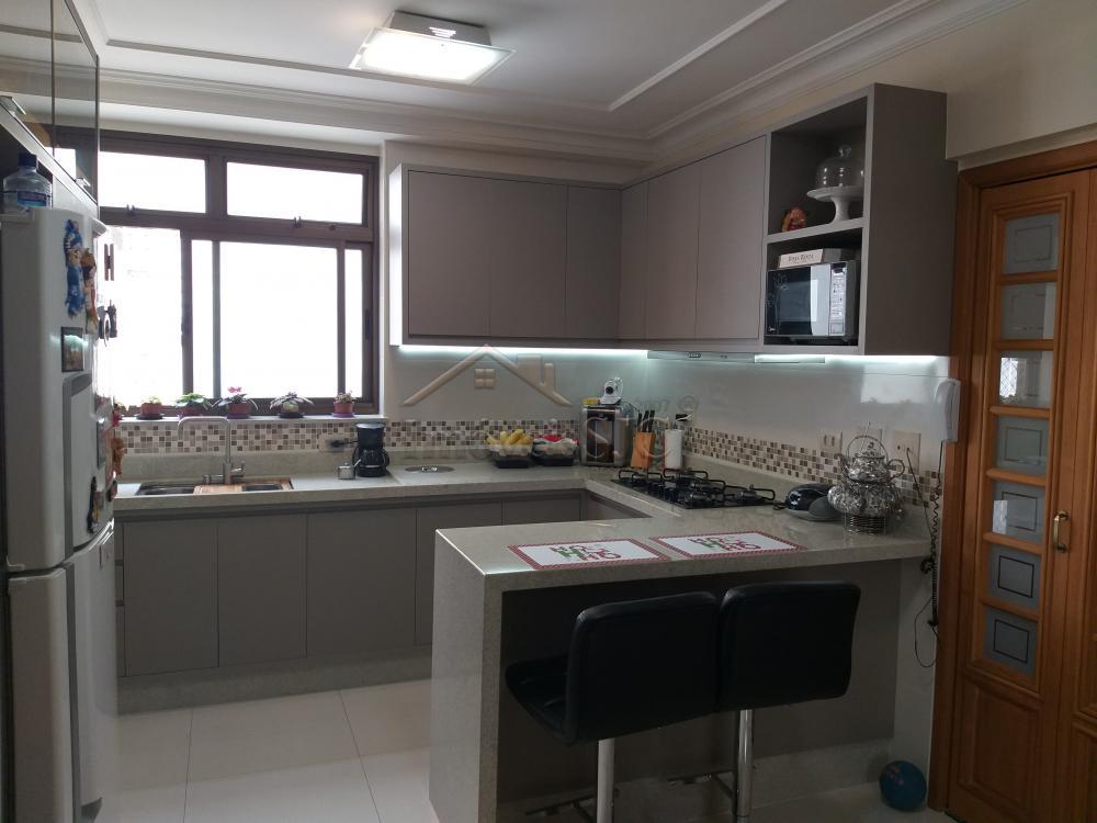 Comprar Apartamentos / Padrão em São José dos Campos apenas R$ 870.000,00 - Foto 22