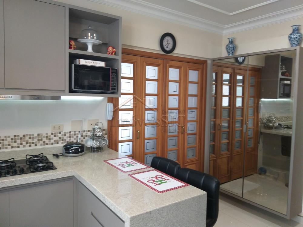 Comprar Apartamentos / Padrão em São José dos Campos apenas R$ 870.000,00 - Foto 23