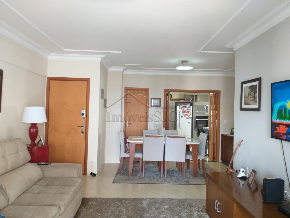 Comprar Apartamentos / Padrão em São José dos Campos apenas R$ 870.000,00 - Foto 25
