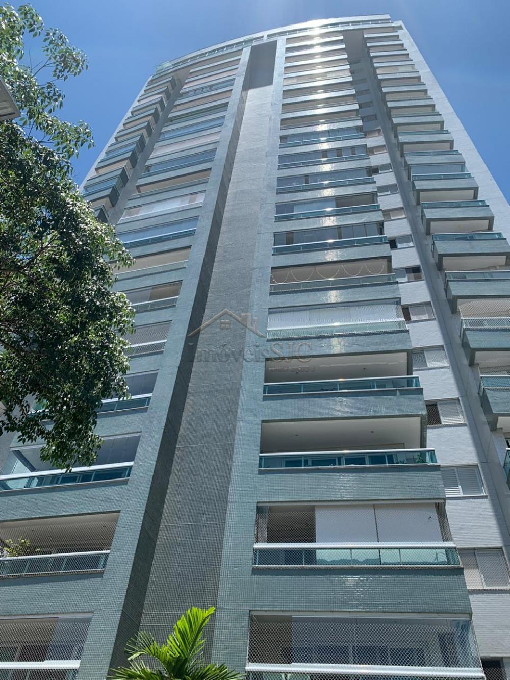 Alugar Apartamentos / Cobertura em São José dos Campos apenas R$ 4.900,00 - Foto 1