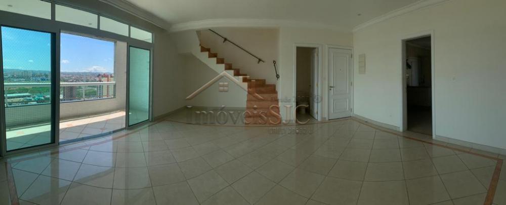 Alugar Apartamentos / Cobertura em São José dos Campos apenas R$ 4.900,00 - Foto 2