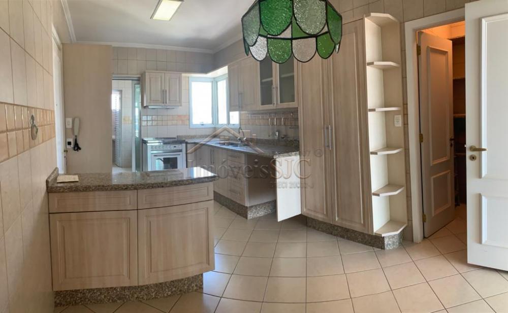 Alugar Apartamentos / Cobertura em São José dos Campos apenas R$ 4.900,00 - Foto 5