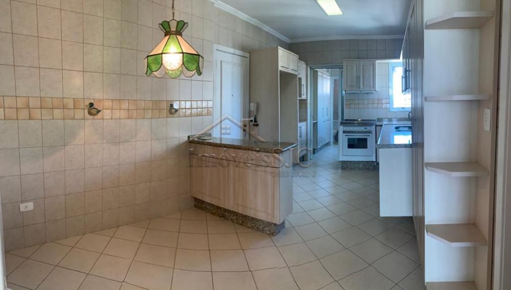 Alugar Apartamentos / Cobertura em São José dos Campos apenas R$ 4.900,00 - Foto 6