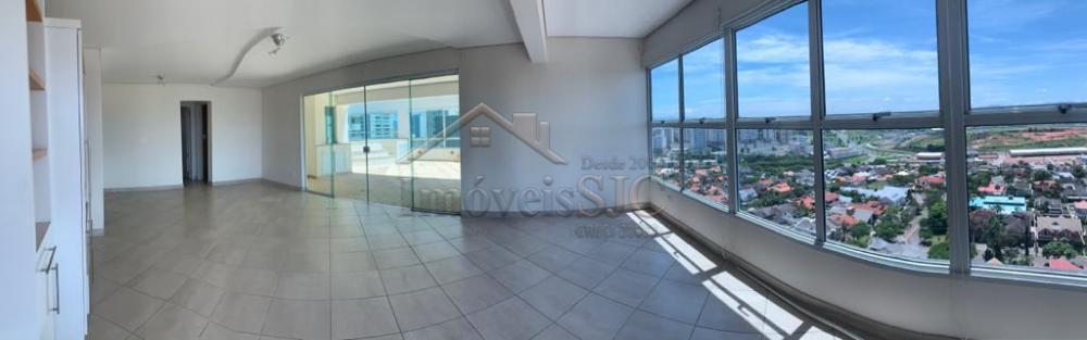 Alugar Apartamentos / Cobertura em São José dos Campos apenas R$ 4.900,00 - Foto 12