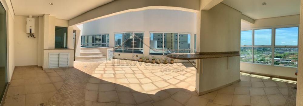 Alugar Apartamentos / Cobertura em São José dos Campos apenas R$ 4.900,00 - Foto 13