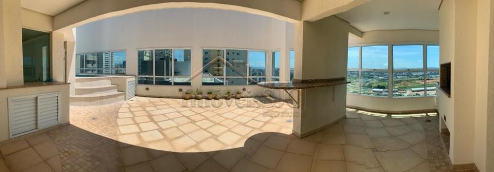 Alugar Apartamentos / Cobertura em São José dos Campos apenas R$ 4.900,00 - Foto 14