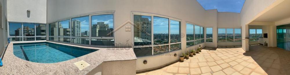 Alugar Apartamentos / Cobertura em São José dos Campos apenas R$ 4.900,00 - Foto 16