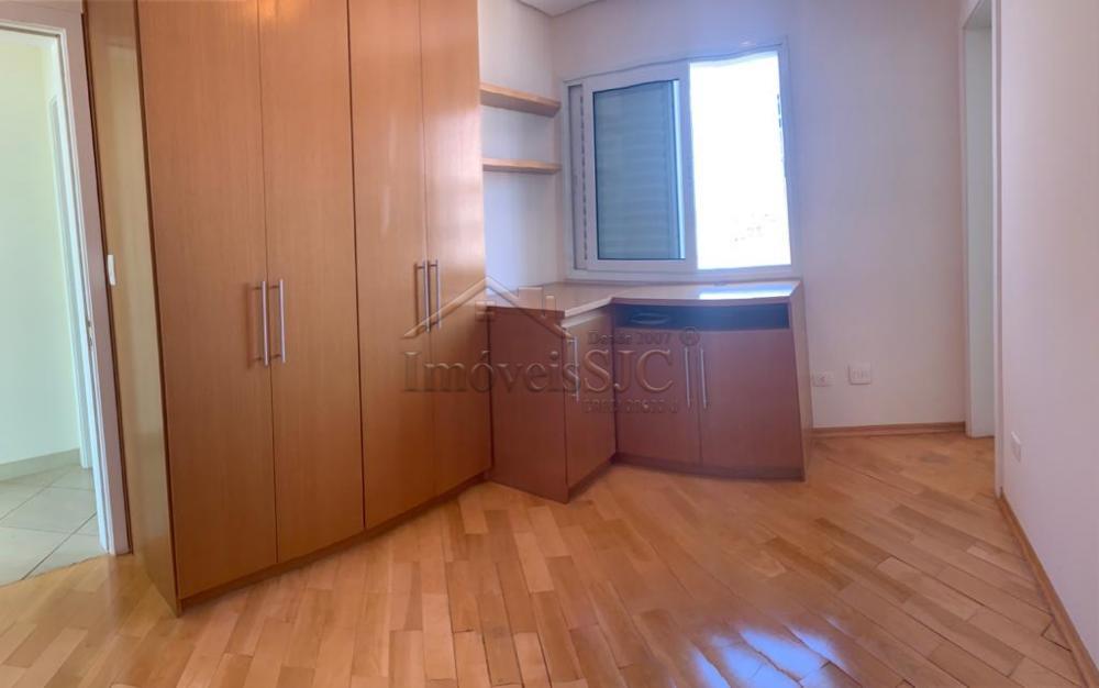 Alugar Apartamentos / Cobertura em São José dos Campos apenas R$ 4.900,00 - Foto 19