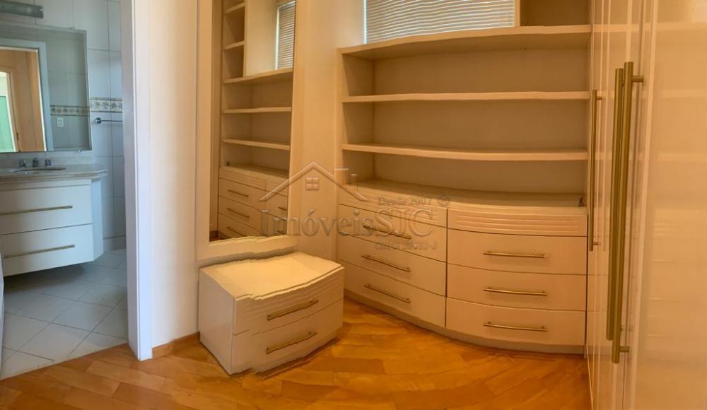 Alugar Apartamentos / Cobertura em São José dos Campos apenas R$ 4.900,00 - Foto 21