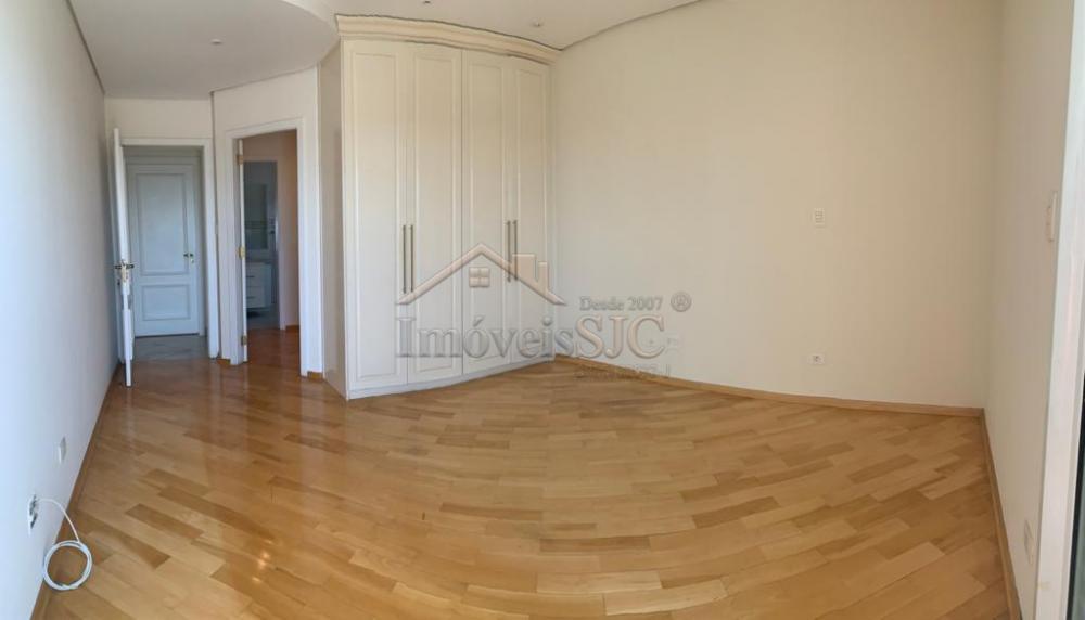 Alugar Apartamentos / Cobertura em São José dos Campos apenas R$ 4.900,00 - Foto 22