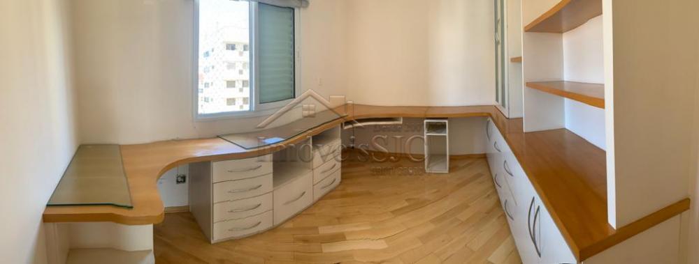 Alugar Apartamentos / Cobertura em São José dos Campos apenas R$ 4.900,00 - Foto 23