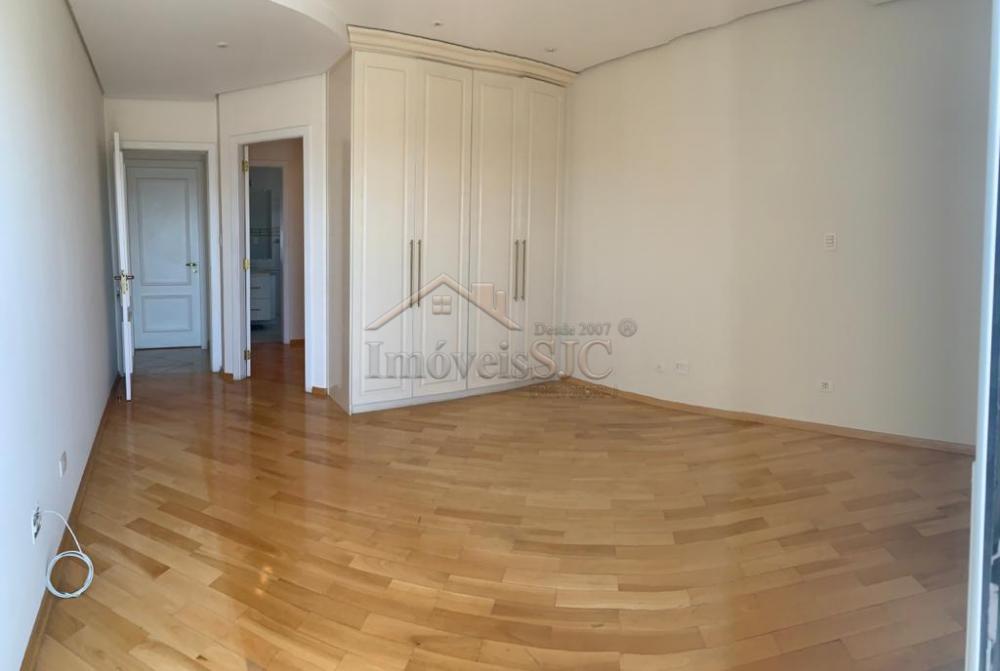 Alugar Apartamentos / Cobertura em São José dos Campos apenas R$ 4.900,00 - Foto 25