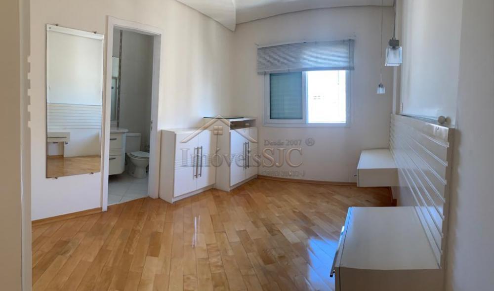 Alugar Apartamentos / Cobertura em São José dos Campos apenas R$ 4.900,00 - Foto 26